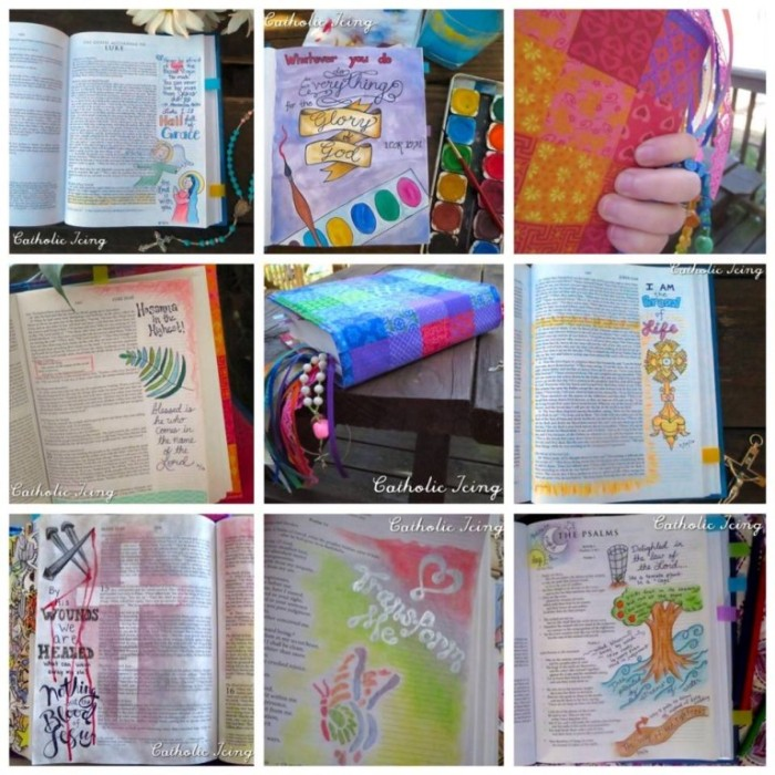 catholic-bible-journaling-768x768.jpg
