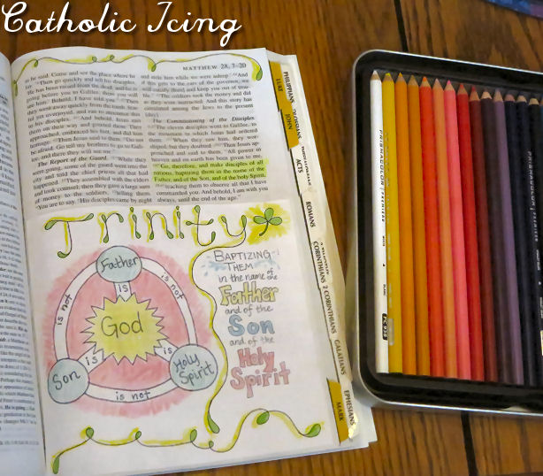 catholic-bible-journaling-in-catholic-study-bible.jpg