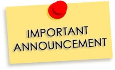 important_announcement