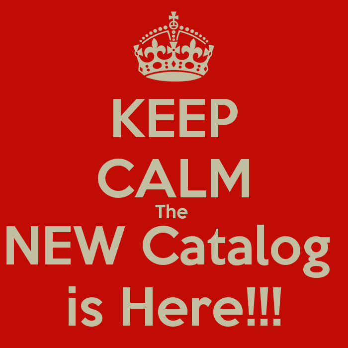 keep-calm-the-new-catalog-is-here