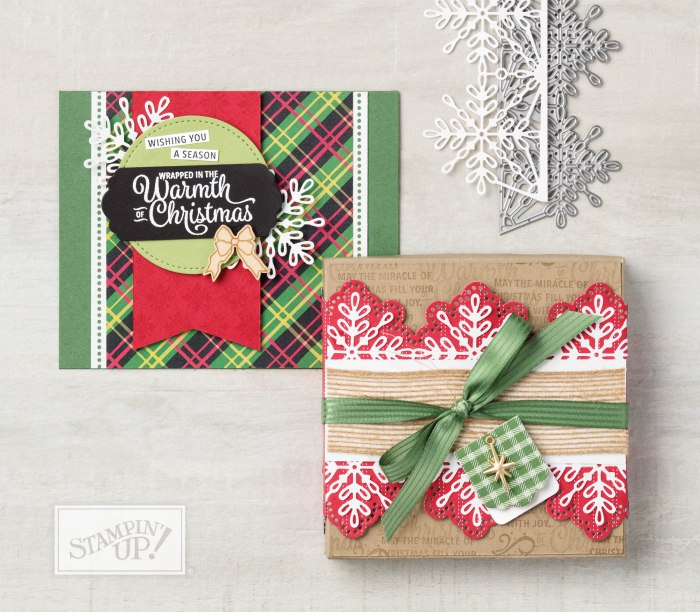 Holiday17_p35a