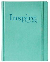 inspirebible