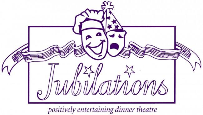 Jubilations-Banner-e1430240192805