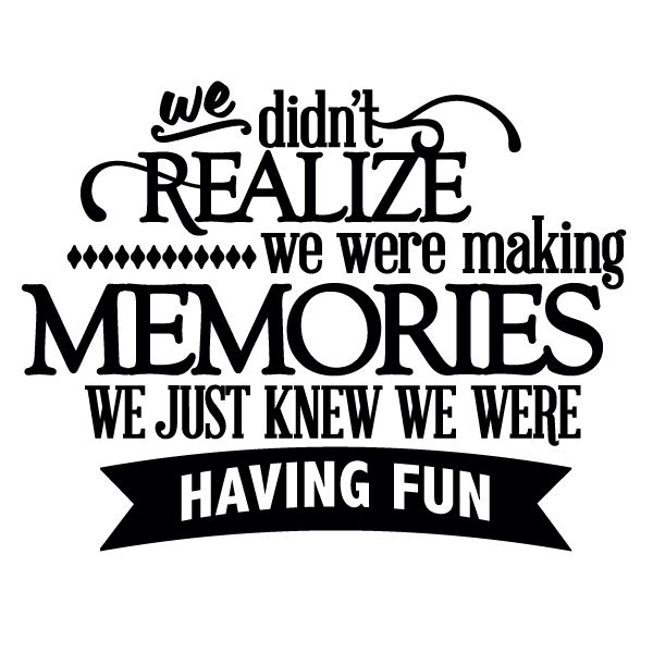 --making-memories-quotes-family-memories-quotes