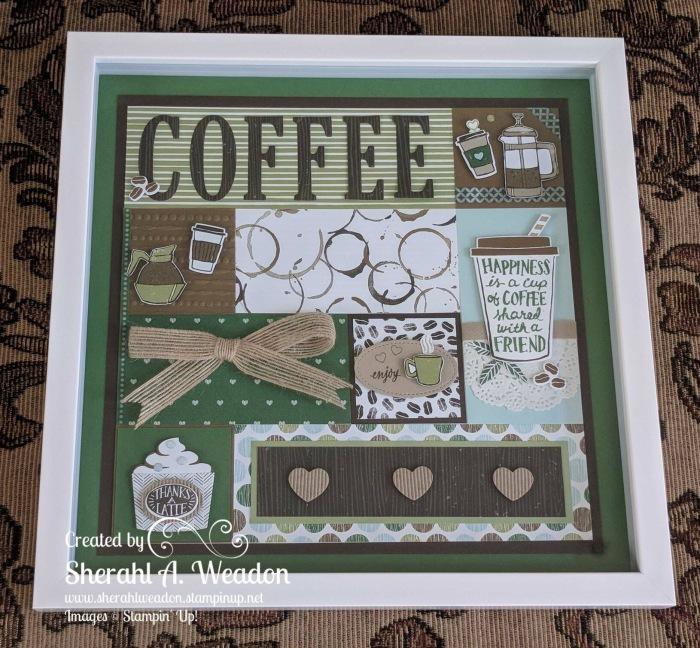 coffeecafesampler